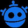flaticon logo