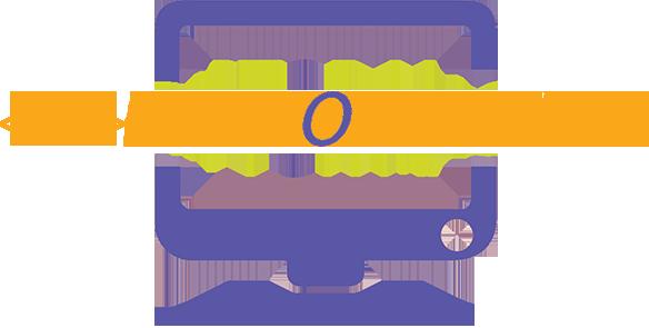 Scriptormaster logo