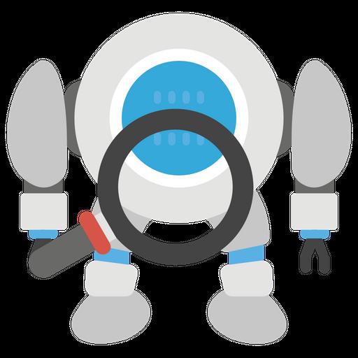 Logo Scriptocaptcha